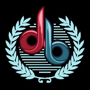 vector_db_logo_trans