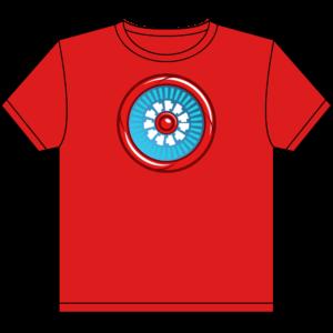 web_iman_shirt_1000x1000